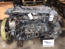 DAF motor PF 183M