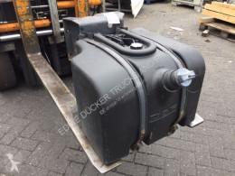Repuestos para camiones sistema de escape DAF 1702283 TANK VOOR ADBLUE LF45IV/LF55IV/CF65IV