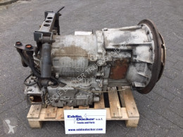 DAF gearbox 1349652 ALLISON TC418 MD3066P 75CF