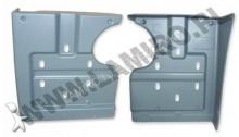 Repuestos para camiones cabina / Carrocería Mercedes AXOR 2