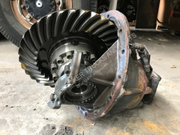 Scania axle transmission R780/3.40
