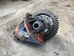 DAF DIFFERENTIEEL TYPE 1347 RATIO 3.31 CF/XF used axle transmission