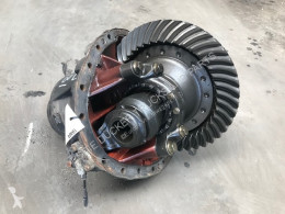 Transmission essieu DAF 1426129 DIFFERENTIEEL 1339/3.31 75CF/CF75