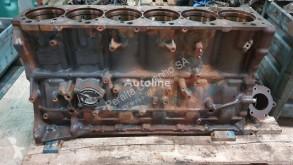 Volvo engine block
