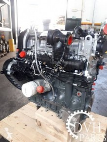 Fiat F1AE3481D new engine block