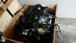 Renault M9T704 new motor