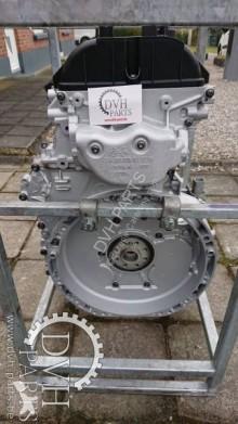 Peças pesados Mercedes Sprinter 651.955 motor novo