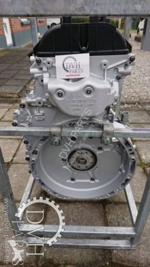 Mercedes motor Sprinter 651.955