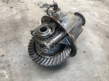 Transmission essieu MAN 81.35002-7084 DIFFERENTIEEL HY-1350 05 R:37:9=4,111