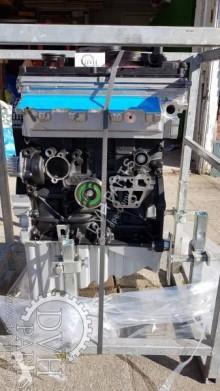 Volkswagen engine block CSHA