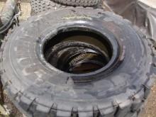 Peças pesados Michelin