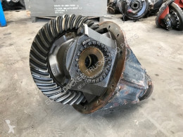 Transmission essieu MAN 81.35010-6133 DIFFERENTIEEL HY-1350 04 R:37:10=3,700
