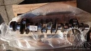 Peças pesados motor berbequim Iveco Eurocargo