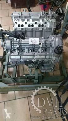 Mercedes Sprinter moteur neuf