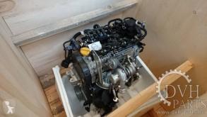 Fiat moteur neuf