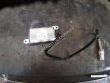 Iveco abgassystem NOX sensor 41271167 voor iveco