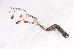 DAF système électrique occasion