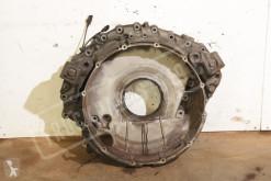 Repuestos para camiones DAF motor bloque motor volante motor / cárter usado