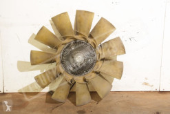 Ventilator DAF