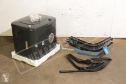 sistema idraulico usato