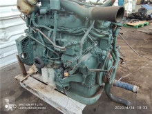 Volvo Moteur Completo pour camion F 10 FSA 234/235 KW 4X2 gebrauchter Motor