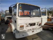 repuestos para camiones Renault Midliner S 150.09TI