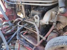 Renault Moteur pour camion Midliner S 100.06/A silnik używana