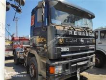 Pegaso Boîte de vitesses pour camion EUROPA 1135 L 50