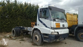 ERF EP 6 truck part used