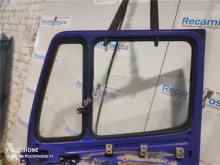 Vitre latérale pour tracteur routier MERCEDES-BENZ SK 1831 AK vitrage occasion