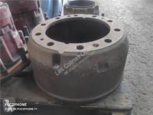Repuestos para camiones frenado freno de tambor tambor de freno Renault Tambour de frein pour camion G 340 TI Manager