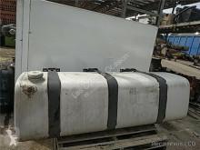 Pièces détachées PL Volvo Réservoir de carburant pour tracteur routier occasion
