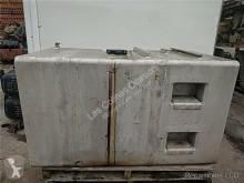 Repuestos para camiones MAN TGA Réservoir de carburant pour camion motor sistema de combustible depósito de carburante usado