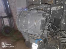 Pièces détachées PL ERF Alternateur pour tracteur routier EC 14 N 14 PLUS occasion