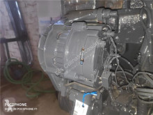 ERF Alternateur pour tracteur routier EC 14 N 14 PLUS LKW Ersatzteile gebrauchter