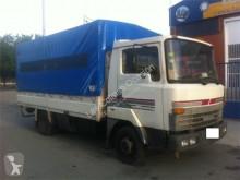 repuestos para camiones Nissan EBRO L 35.080