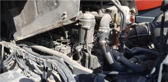 DAF Moteur pour tracteur routier XF 95.430 moteur occasion