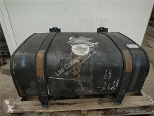 MAN fuel tank Réservoir de carburant pour camion L2000 8.103-8.224 EUROI/II