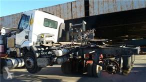 repuestos para camiones Renault Premium Distribution 420.18