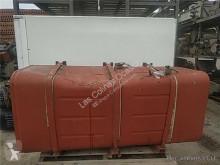 Peças pesados Renault Réservoir de carburant pour camion motor sistema de combustível tanque de combustível usado