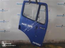 Piese de schimb vehicule de mare tonaj Porte pour camion MERCEDES-BENZ SK 1831 AK second-hand