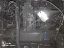 ERF Compresseur pneumatique pour camion EC 14 N 14 PLUS tweedehands wiel / Band