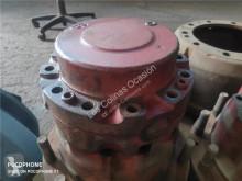 Pièces détachées PL Renault Réducteur pour camion G 340 TI Manager /Maxter E1/E2 FGFE Mod. 340 6X2 249 KW E1 [9,8 Ltr. - 249 kW Diesel] occasion