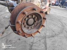 Repuestos para camiones suspensión suspensión ruedas cubo de rueda / Buje usado Renault Premium Moyeu pour camion Distribution 420.18