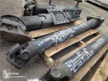 Pièces détachées PL Iveco Eurocargo Arbre de transmission Delantero pour camion Chasis (Typ 150 E 23) occasion