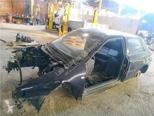 Peças pesados Audi Porte pour automobile A3 1.9