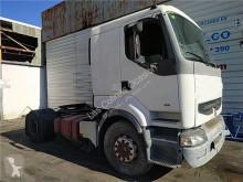 pièces détachées PL Renault Premium Distribution 340.18D