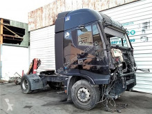 Iveco Stralis AD 440S45, AT 440S45 truck part