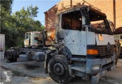repuestos para camiones Mercedes Atego /BM 950/2/4
