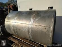 Pièces détachées PL Volvo Réservoir de carburant pour camion occasion